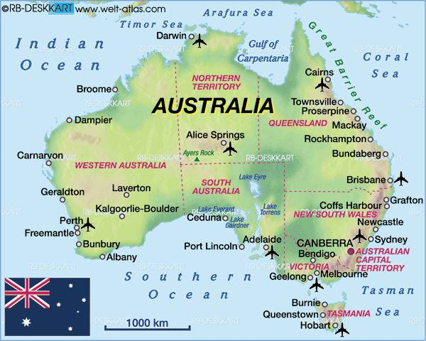 Australia Map Jpg.Index Of Images Australia